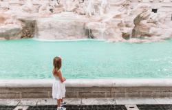 Tips On Traveling to Italy With Kids