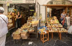 Our Guide to Buying Limoncello from the Amalfi Coast