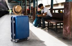 Luggage Lessons You Should Know Before You Travel