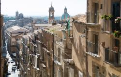 Best of Sicily: Shopping for Ceramics in Caltagirone