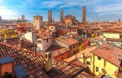 free things to do in Bologna