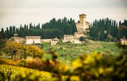 Tuscany off the beaten track