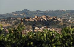 top Tuscan villages to see