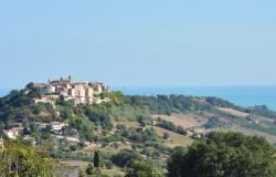 The Search for the Perfect Home in Le Marche: Finding Villa Veneto