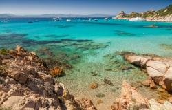 top summer destinations Italy