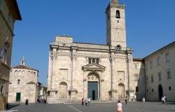 Cathedral of Sant'Emidio