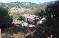 Casa Bouganville - Hilly and panoramic setting 2