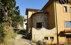 An Beautiful Detached Panoramic Villa in Scalea - Minticello 1