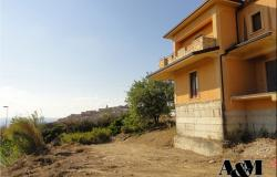 An Beautiful Detached Panoramic Villa in Scalea - Minticello 2
