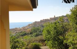 An Beautiful Detached Panoramic Villa in Scalea - Minticello 5