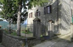 "18th century Villa with Gardens close to ""5 Terre"" 0"