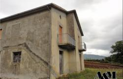 An Beautiful property in National Park of Pollino 0
