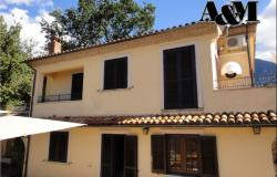 Property in Maratea 0