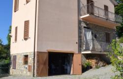 Monteleone d'Orvieto detached house in hilly areaOR887M 0