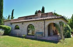 Castiglione del Lago, Porto, farmhouse with land close lake rif. CDL651M 0
