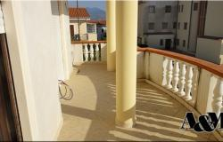 An beautifull semi detached villa with stunning view in Scalea Monticello 8