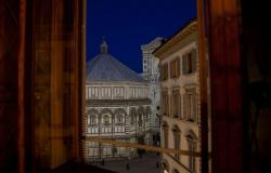 For sale apartments with Duomo's view in Florence.(TCR-057 LE DOME) 0