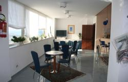 V 492018 hotel-residence in Calabria 4