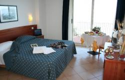 V 492018 hotel-residence in Calabria 6