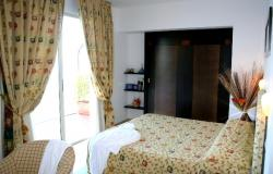 V 492018 hotel-residence in Calabria 5