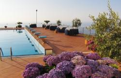 V 492018 hotel-residence in Calabria 2