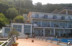 V 492018 hotel-residence in Calabria 11