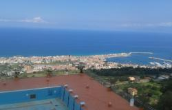 V 492018 hotel-residence in Calabria 14