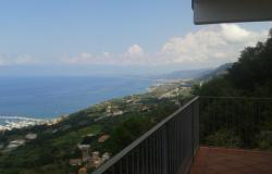 V 492018 hotel-residence in Calabria 12