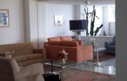 V 492018 hotel-residence in Calabria 18