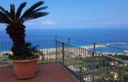 V 492018 hotel-residence in Calabria 20