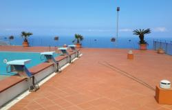 V 492018 hotel-residence in Calabria 30