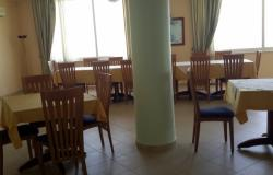 V 492018 hotel-residence in Calabria 27