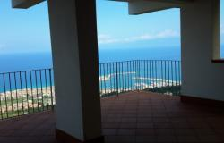 V 492018 hotel-residence in Calabria 32