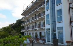V 492018 hotel-residence in Calabria 9