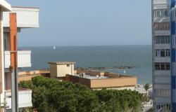 Apartment in Comacchio  0