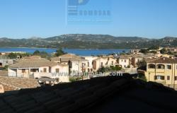 New large Villa in Sardinia Cannigione 4