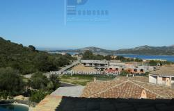 New large Villa in Sardinia Cannigione 5