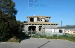 New large Villa in Sardinia Cannigione 8