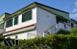 Beautiful complex Parco Roma - Scalea 0