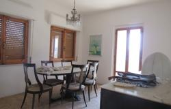350sqm farm house, 7 bedrooms, with olive grove, 2km to the beach.  12