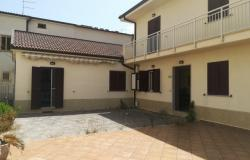 Fabulous home for sale in Amanta 0