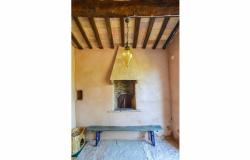 Superb Farmhouse With Views of Valle del Metauro, Le Marche 8