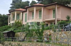 iv829 Three-roomed apartment for sale in Vallebona 0