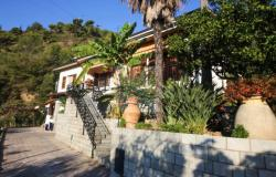 iv989 Bed and Breakfast for sale in Camporosso  0