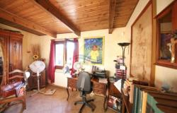 iv989 Bed and Breakfast for sale in Camporosso  6