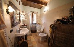 iv989 Bed and Breakfast for sale in Camporosso  8