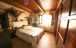 iv989 Bed and Breakfast for sale in Camporosso  10