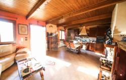 iv989 Bed and Breakfast for sale in Camporosso  12