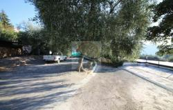 iv989 Bed and Breakfast for sale in Camporosso  1
