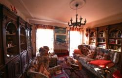 iv989 Bed and Breakfast for sale in Camporosso  16